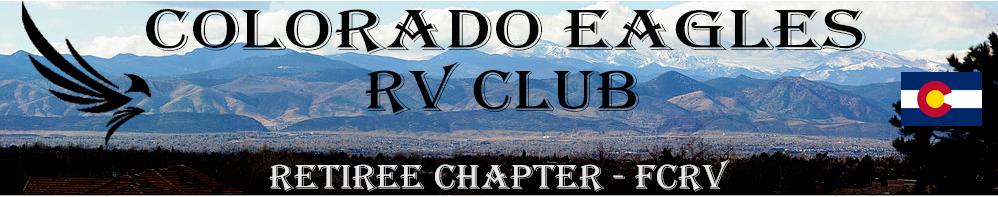 colorado eagles rv club header