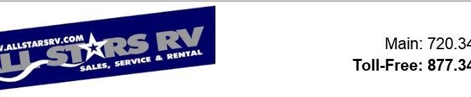 AllStarsRV logo