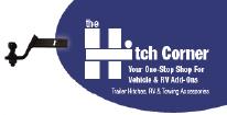 Hitch Corner