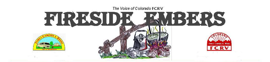Fireside Embers header