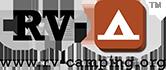 RV-Camping.org logo