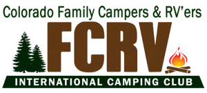 ColoradoFCRV Logo