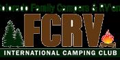 ColoradoFCRV Logo