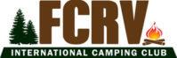 fcrv logo